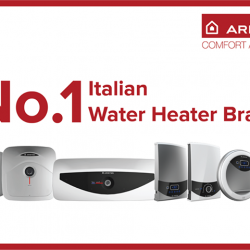 [Ariston] What's more important to you when it comes to home appliances?