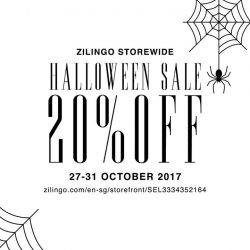 [Praise] Big price drop at our store in Zilingo!