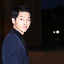 [Shakura Pigmentation Beauty] From Cleopatra to Descendants of the Sun actor, Song Joong Ki -- they all know the beauty secrets of using milk