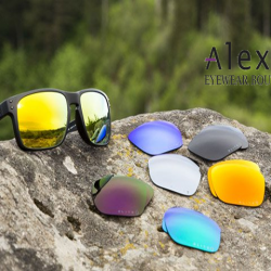 [Alexis Eyewear] 3 ways to remove Scratches from Sunglasses & Why They're All Bad Ideas Toothpaste & Baking Powder In theory, the micro-