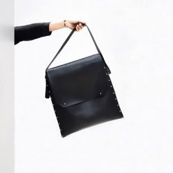 [CF Boutique] Vegan leather goods from Anastasiabyraine ABR have us in awe!