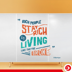 [OCBC ATM] Try it for a month and let us know how much you're able to save.