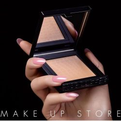 [MAKE UP STORE] One of our BestSelling Foundations : The Cream to Powder 💕 || VeganCosmetics CrueltyFreeMakeup MakeUpStoreSg @makeupstore