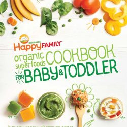 [10 10 Mother & Child Essentials] Ready to introduce solid foods to your child's diet?