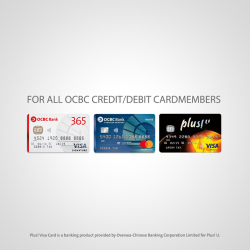 [OCBC ATM] Gather your friends for a feast and satisfy your inner foodie with a range of juicy deals when you pay