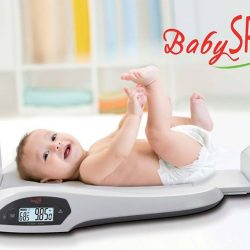[BabySpa] BabySPA Weekday Promotion and Lucky Draw 28% OFF Water Training plus Baby Massage 1st Trial on Weekdays!