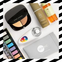 [SEPHORA Singapore] Sephora Gold & Black Members, it's almost time to enjoy 20% off on ALL brands online and in stores!