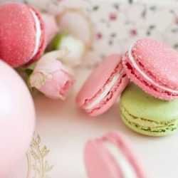 [Laduree Boutique] Enjoy a Free Macaron at Ladurée Singapore with any purchase!