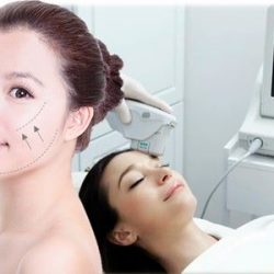 [CSK® Aesthetics] We all desire flawless skin: even skin tone, acne-free, scarless, firm and supple.