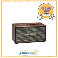 [Connect-IT by Jade Gift Shop] It's our cash back promotion again!