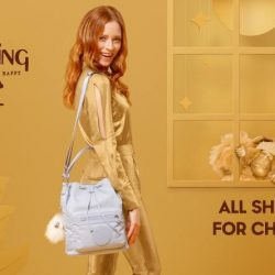 [Kipling] Our VivoCity store is reopening tomorrow!