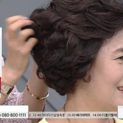 [DuSol Beauty] Watch our Amazing DuSol Beauty's Volume Up, Curl Cream Video!
