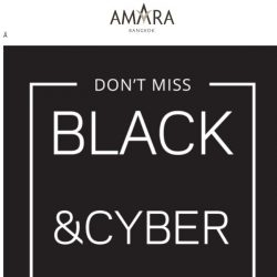 [Hotels.com] 40% OFF for Black Friday & Cyber Monday
