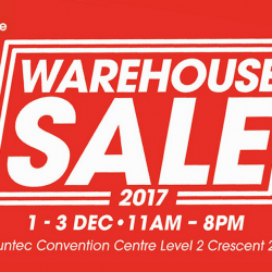 7518adabf1e086 1 - 3 Dec 2017 New Balance  Warehouse Sale with Up to 75% OFF Footwear    Apparel
