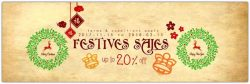[eZ-Décor] Our once a year FESTIVE SALE is back, and this year its at our NEW office-showroom @100 Eunos Avenue