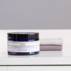 [Neal's Yard Remedies] Our Mother's Balm is an absolute favourite amongst customers as it deeply nourishes the skin and helps prevent stretch