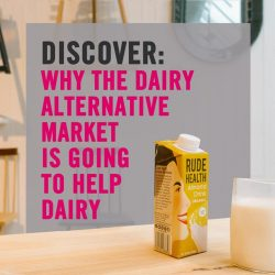[VitaKids] Hang on, a dairy-free producer celebrating dairy?