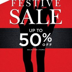 [T. M. Lewin] FESTIVE SALE Up to 50% OFF