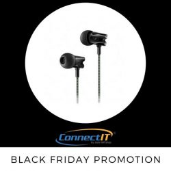 [Connect-IT by Jade Gift Shop] It's our Black Friday Promotion!