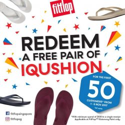 [FitFlop] The HUGE DEAL you have been waiting for!