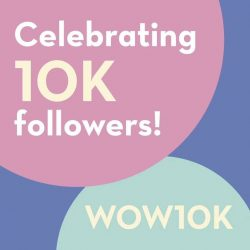 [motherswork] Thank you for all your love and support!