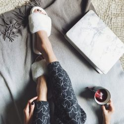[Aeropostale] get cozy & start shopping our cyber monday deals (75% off your entire order).