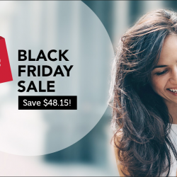 [Singtel] Save even more with our SIM Only Plans this Black Friday weekend!