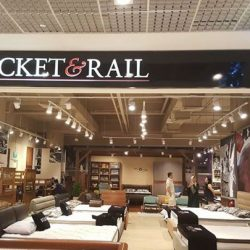 [Picket&Rail] Due to overwhelming response Picket and Rail at City Square Mall decides to have one more day of 11.