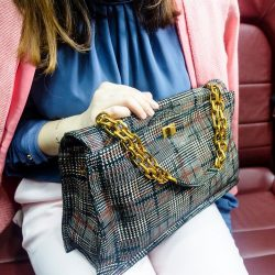[Gracious Aires] Black Friday Surprise Sale - 20% off only this weekend at www.