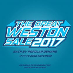 [Car-Rousel] The One Sale To Rule Them All It's Back Bigger And Better Save The Date - 17th to 23rd Of