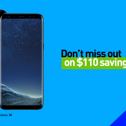 [StarHub] Just 2 days left for you to grab amazing handsets for as low as $11, or enjoy giant savings with $