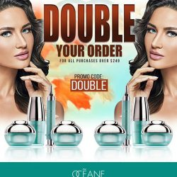 [OCEANE] Hurry before the biggest sale of the year is over!