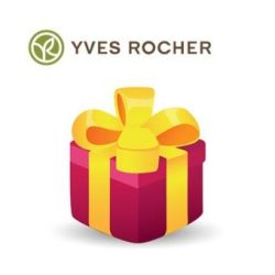 [Yves Rocher] Last 2 hours of sales on Yves Rocher Surprise Box worth up to $111.