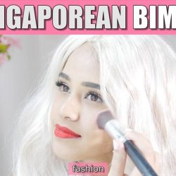 [leguano] Are you or your friend is also one of the Singaporean Bimbo like her?