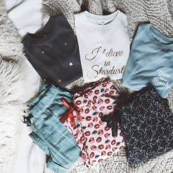 [Aeropostale] get cozy with our extended black friday deals (up to 70% off) shop it here: http://bit.