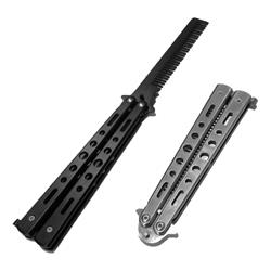 [Black-Tactical.com] XMAS PROMOTION for the Balisong 4