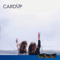 [UOB ATM] Earn thousands more miles when you use your UOB PRVI Miles Card with CardUp for payments such as rent, insurance