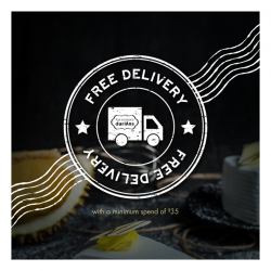 [Four Seasons Durians] Grab your delicious durian treats from http://bit.