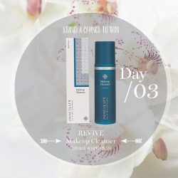 [Porcelain Aesthetics] It's DAY 3 of our Porcelain 12 Days of Giveaways!