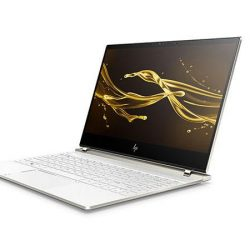 [Newstead Technologies] New HP Spectre & Envy packs is more powerful than before, get this as your holiday gift available now in stores!