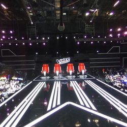 [StarHub] We're 30 minutes away from the finals of The Voice 决战好声!