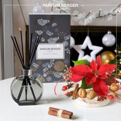 [Lampe Berger] Enjoy 20% OFF Parfum Berger Ovale Stick Diffusers!