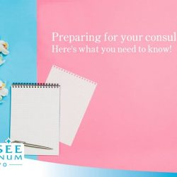 [Musee Platinum] Not too sure how to prepare for your consultation?