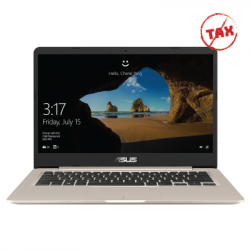 [CHALLENGER MINI] Just 2 more days to enjoy 7% discount AND get $50 Grab vouchers with purchase of selected ASUS VivoBook Notebooks!