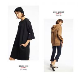 [Chocoolate --- i.t Labels Singapore] FURTHER REDUCTIONS at our year-end Sale Is exactly why you should shop i.