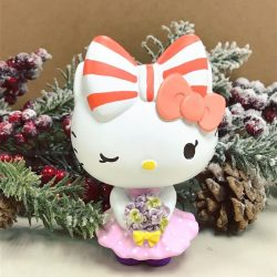 [Hello Kitty Orchid Garden] Racing against time to find that perfect Christmas gift?