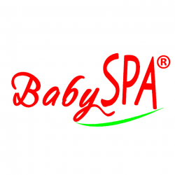 [BabySpa] Water Training starts young!