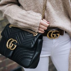 [Reebonz] TODAY ONLY: 15% OFF GUCCIEXCLUSIVELY FOR OUR FB FANS: No one does fine luxury better than the Italians—access