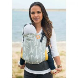 [Maternity Exchange] We are very excited to announce that we now carry TULA 's free-to-grow and standard carriers.