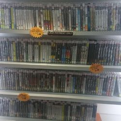 [GAME XTREME] Preowned PS3 Games Deals!